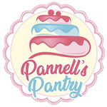Pannells Pantry